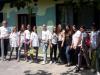 volonteri_slatina_6