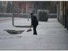 snijeg_00002