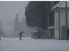 snijeg_00007