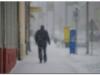snijeg_00008