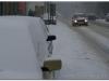 snijeg_00011