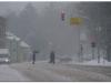snijeg_00012