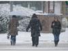 snijeg_00013