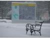 snijeg_00019