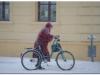 snijeg_00020