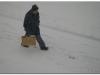 snijeg_00025