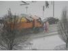 snijeg_00031