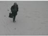 snijeg_00033