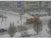 snijeg_00036