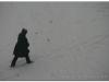 snijeg_00041