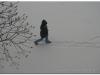 snijeg_00042