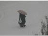 snijeg_00043