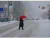 snijeg_00045