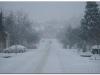 snijeg_00050