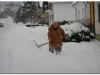 snijeg_00001