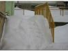 snijeg_00004