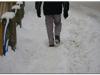 snijeg_00006