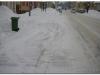 snijeg_00009