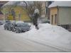 snijeg_00010