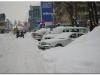 snijeg_00014
