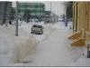 snijeg_00015