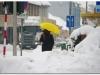 snijeg_00017