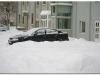 snijeg_00021