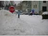 snijeg_00022