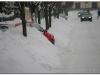 snijeg_00023