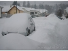 snijeg_00027