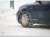snijeg_00030