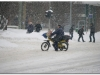 snijeg_00034