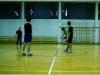 os_josipa_kozarca_nogomet_06