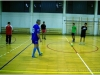os_josipa_kozarca_nogomet_08