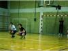 os_josipa_kozarca_nogomet_09
