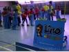 lino_00047
