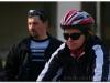 biciklijada_slatina_00002