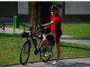 biciklijada_slatina_00003