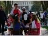 biciklijada_slatina_00004