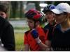 biciklijada_slatina_00005