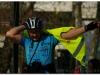 biciklijada_slatina_00007