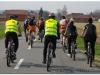biciklijada_slatina_00009
