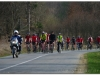 biciklijada_slatina_00013