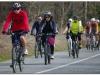 biciklijada_slatina_00016