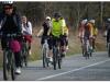 biciklijada_slatina_00017