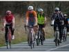 biciklijada_slatina_00018