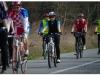 biciklijada_slatina_00019
