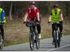 biciklijada_slatina_00020