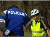biciklijada_slatina_00021