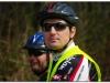 biciklijada_slatina_00022